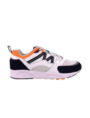 KARHF804090 Fusion 2.0 Shoes - White - Fabbrica Ski Sises Biella