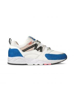 KARHF804080 Fusion 2.0 Shoes - White - Fabbrica Ski Sises Biella